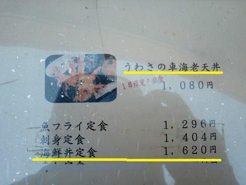 20140517-13.JPG